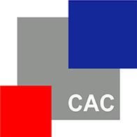CAC NAM die Bausoftware für das Nachtragsmangement